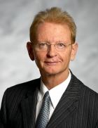 Priv. Doz. Dr. med. Waldemar Merck