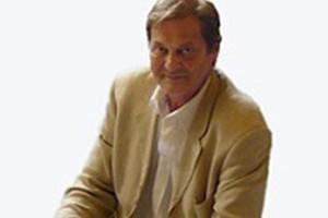 Dr. med. Dietrich Afanasjevs