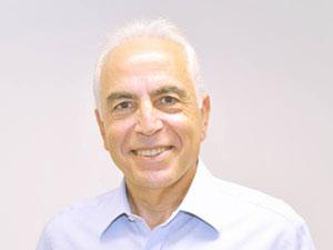 Dr. Boutros Al-Tawil
