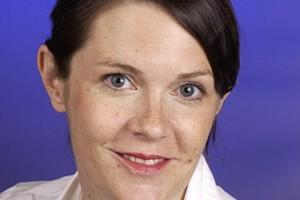Dr. med. Ruth Alamuti-Ahlers