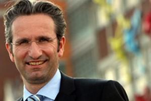 Prof. Dr. med. Christoph Andree