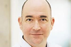 Dr. med. Axel Arlt
