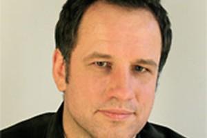 Dr. med. Christian Bahr