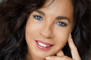 Dr. med. Eva-Maria Barnickel-Pless