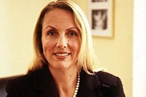 Dr. med. Petra Berger