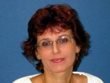 Karin Biefel