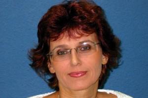 Dr. med. Karin Biefel