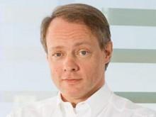 Lutz Birkenhagen