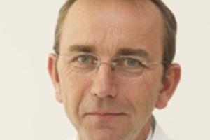 Dr. med. Jörg Blesse