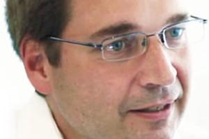 Dr. med. Frank Bosselmann