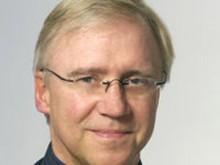 Michael Bromba