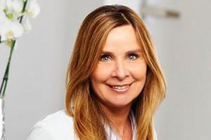 Dr. Monika Brück