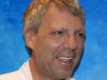 Martin Büsing