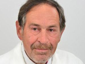 Prof. Dr. med. Rolf Büttemeyer