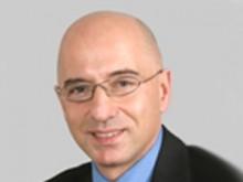 C. Can Cedidi