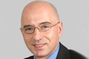Prof. Dr. med. C. Can Cedidi