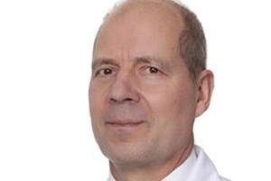 Dr. med. Sigurd Clemens