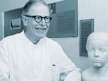 Konrad Dahlem