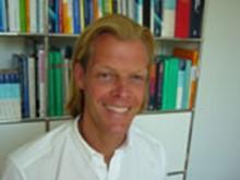Tim Debus