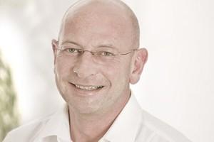 PD. Dr. Dr. Rupert Dempf