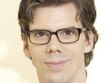 Jens Diedrichson