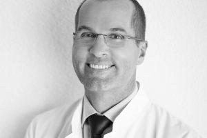 Dr. med. Volker Dreimann
