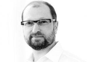 Dr. med. Igor Hodorkovski
