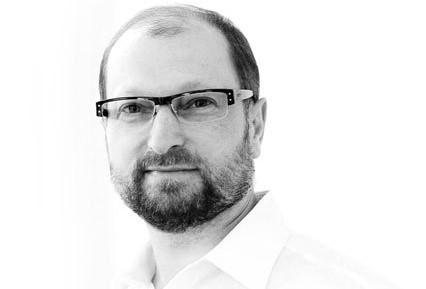 UNIKAT AESTHETIK Dr. med. Igor Hodorkovski