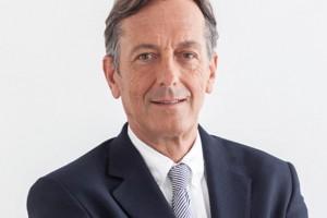 Dr. Tobias Neuhann