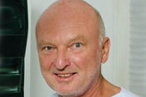 Prof. Dr. Dr. med. Rainer B Drommer