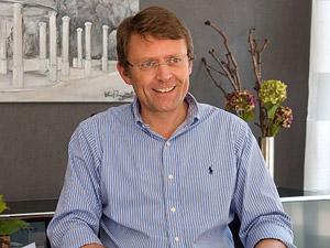 Düchting  Praxisklinik Dr. med. Stephan Düchting in Hamm bei schoenheitsop.de