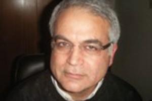 Dr. med. Cavit Durmus