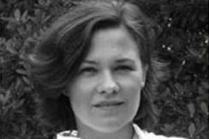 Dr. med. Ursula Schulze Eilfing