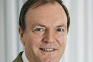 Dr. med. Erwin Falter