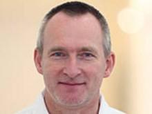 Christoph Fedel