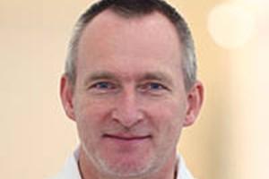 Dr. med. Christoph Fedel