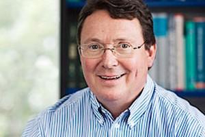 Dr. med. Robert Festge