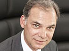 Jens Feyh