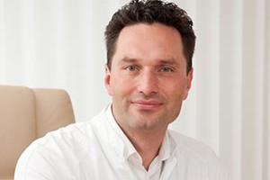 Dr. med. Christian Fitz