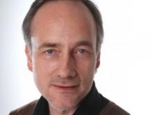 Thomas Flietner