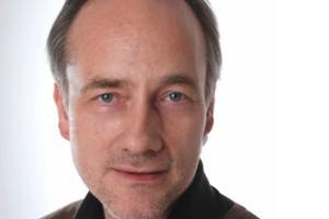 Dr. med. Thomas Flietner