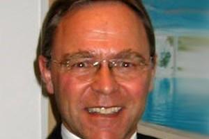 Dr. med. Wolfgang Frei