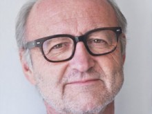 Hans Peter Frey