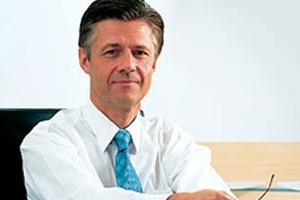 Dr. med. Werner Frick