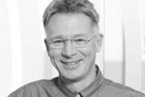 Dr. med. Friedemann Ruß