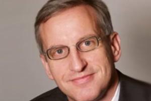 Dr. med. Uwe Von Fritschen