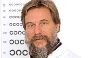 Prof. Dr. med. Andreas Frohn