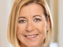 Susanne Herrmann-Frühwald