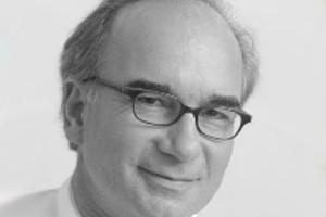 Prof. Dr. med. Dr Med Habil. Christian J. Gabka