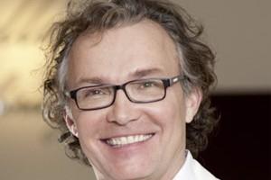 Prof. asoc. Dr. med. Thomas Jörg Galla